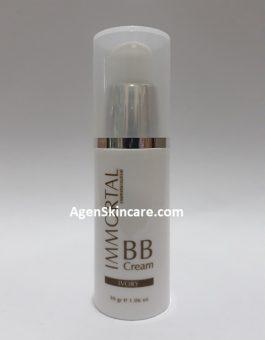 Immortal BB Cream Ivory
