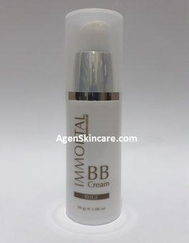 Immortal BB Cream Beige